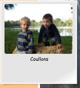 Coullons